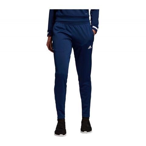 Adidas-T19-Trainingsbroek-Dames