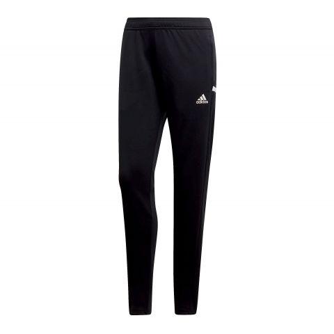 Adidas-T19-Trainingsbroek-W