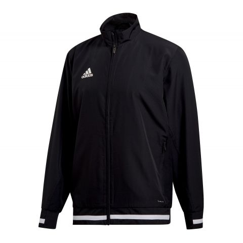 Adidas-T19-Woven-Trainingsjas