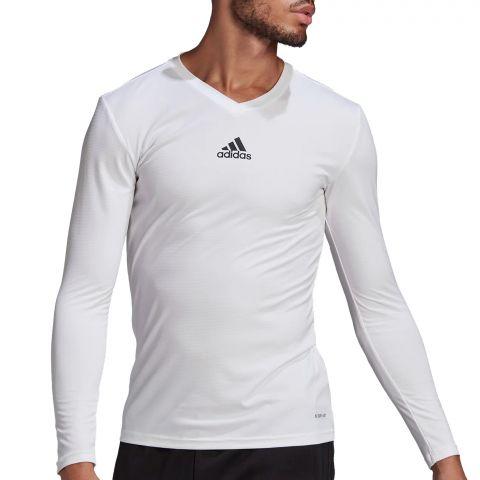 Adidas-Team-Base-Longsleeve-Heren