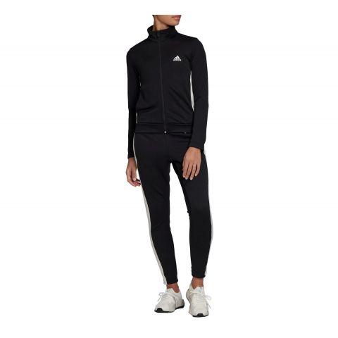 Adidas-Teamsports-Trainingspak-Dames