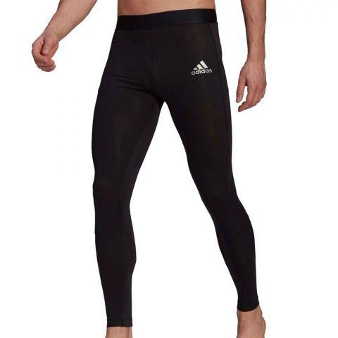 Adidas-TechFit-Long-Tight-Heren-2108241829