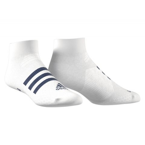 Adidas-Ten-ID-Ankle-1PP
