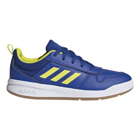 Adidas-Tensaurus-K-Sneakers-Junior-2110081529