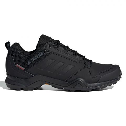 Adidas-Terrex-AX3-Beta-Outdoorschoenen-Heren-2109211516