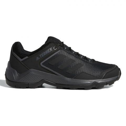 Adidas-Terrex-Eastrail-Outdoorschoen-Heren-2109211516