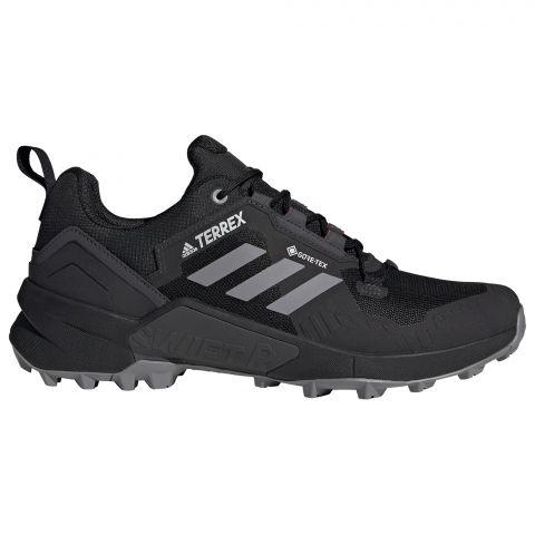 Adidas-Terrex-Swift-R3-GTX-Wandelschoen-Heren-2109171610
