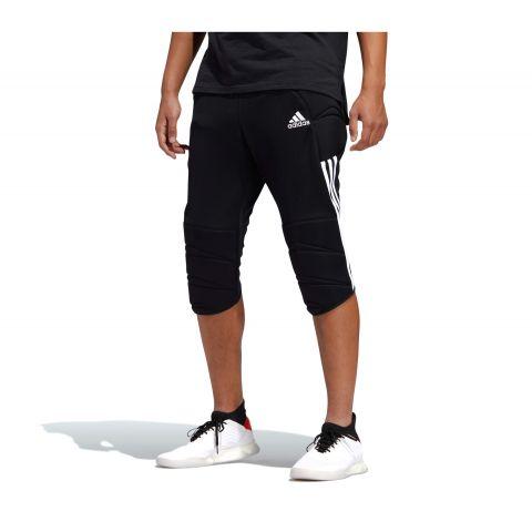 Adidas-Tierro-13-Keepersbroek-Senior