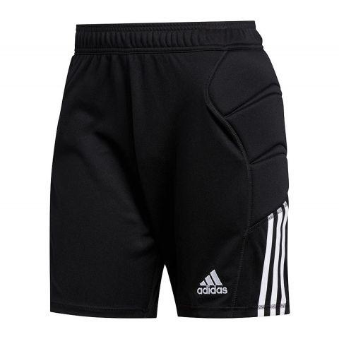 Adidas-Tierro-13-Keepersshort-Heren