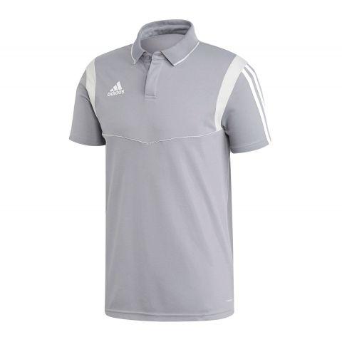 Adidas-Tiro-19-Cotton-Polo-Heren