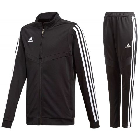 Adidas-Tiro-19-Trainingspak-Junior