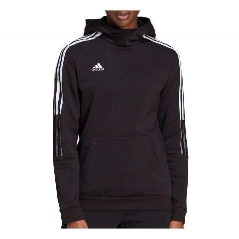 Adidas-Tiro-21-Hoodie-Dames