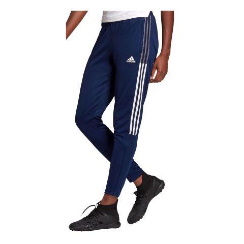 Adidas-Tiro-21-Trainingsbroek-Dames