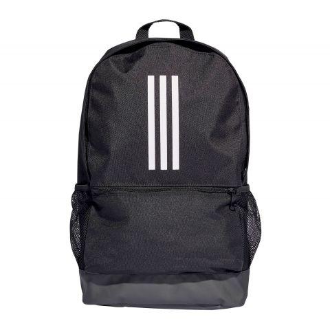 Adidas-Tiro-BP