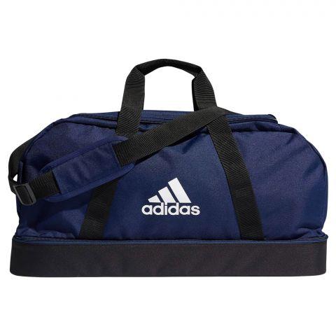 Adidas-Tiro-Dufflebag-Bottom-Compartment-M