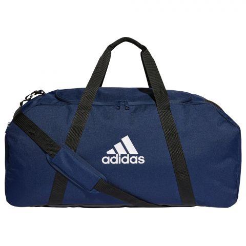 Adidas-Tiro-Dufflebag-L