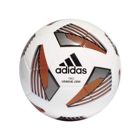 Adidas-Tiro-League-J350-Voetbal-2108241710