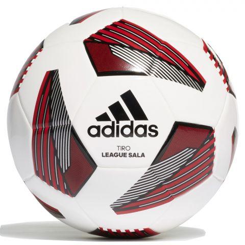 Adidas-Tiro-League-Sala-Zaalvoetbal-2108241707