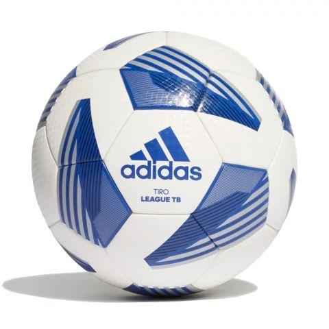 Adidas-Tiro-League-Voetbal-2106281057