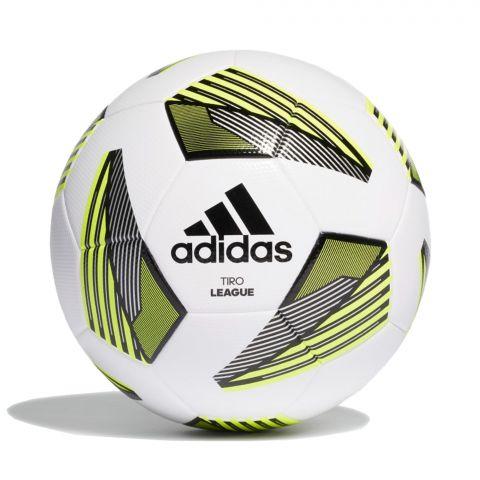 Adidas-Tiro-League-Voetbal-2106281058