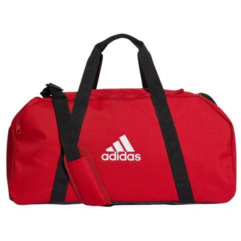 Adidas-Tiro-Primegreen-Duffel-M