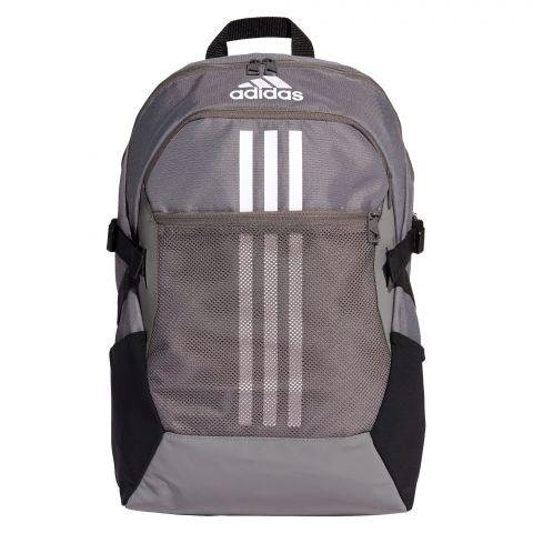 Adidas-Tiro-Primegreen-Rugtas-2109061059