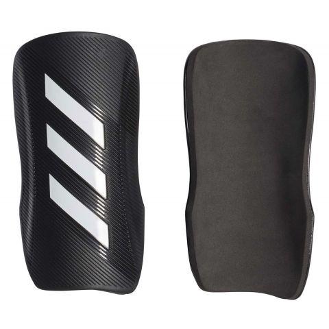 Adidas-Tiro-Scheenbeschermer-Senior