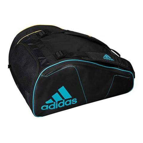 Adidas-Tour-2-0-Padel-Tennis-Tas