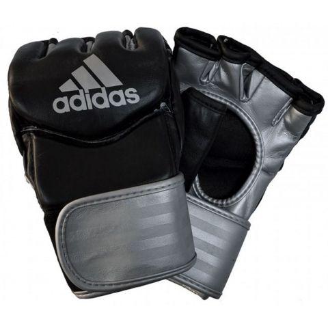 Adidas-Traditional-Grappling-Handschoenen
