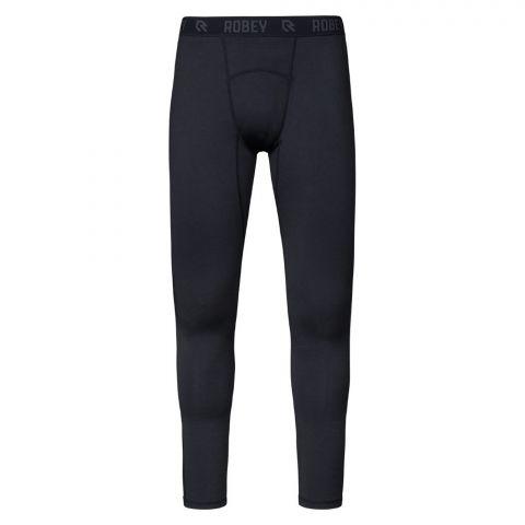 Altior-Baselayer-Legging-Senior-2109131428