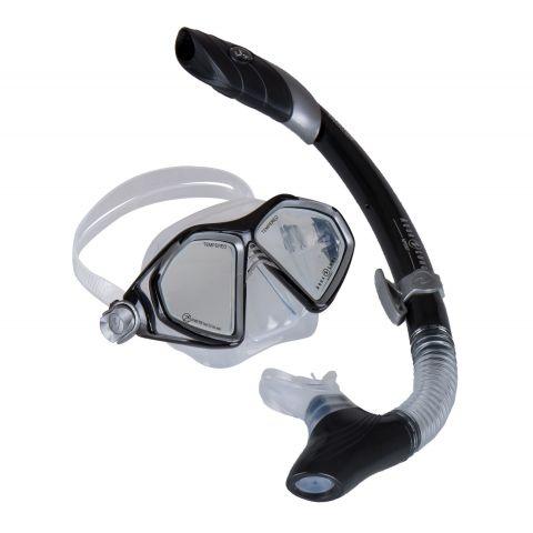 Aqua-Lung-Sport-Trooper-Combo-Snorkelset-Senior