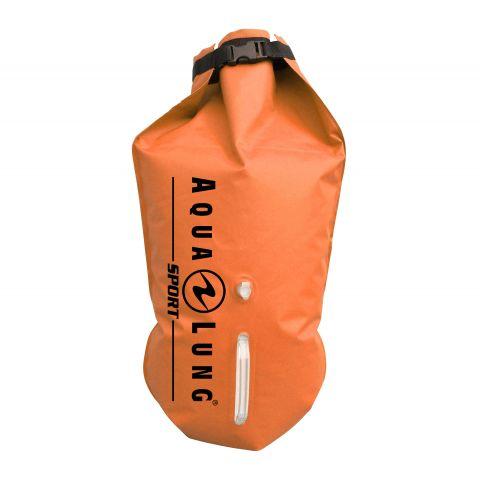 Aqua-Lung-Towable-Dry-Bag