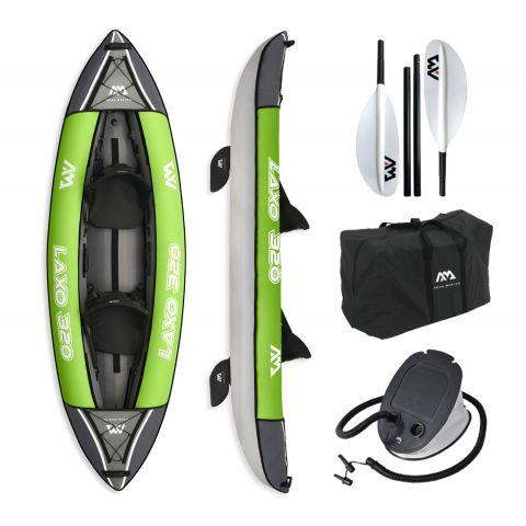 Aqua-Marina-Laxo-320-Kayak