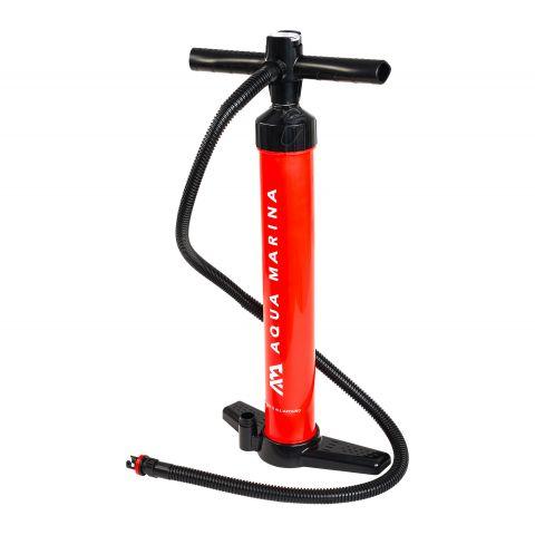 Aqua-Marina-Liquid-Air-V1-Double-Action-Pomp