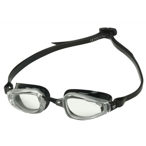 Aqua-Sphere-K180-Zwembril-Senior