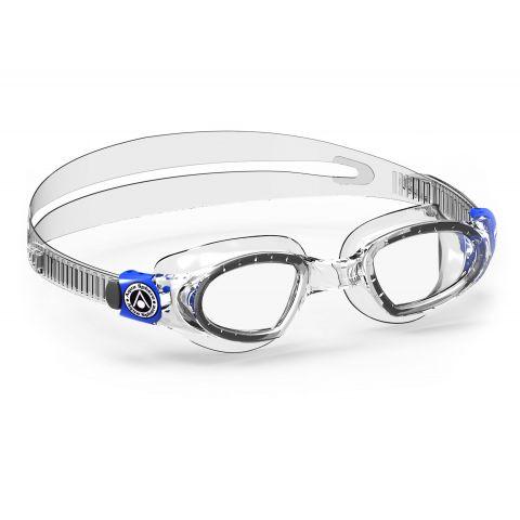 Aqua-Sphere-Mako-2-Zwembril-Senior