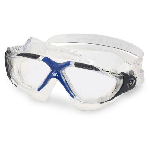 Aqua-Sphere-Vista-Zwembril-Senior