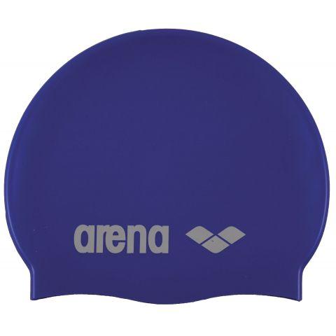 Arena-Classic-Silicone