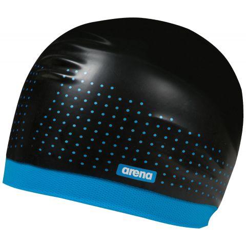 Arena-Smartcap-Training-Badmuts-Senior