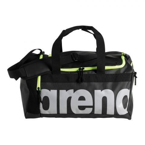 Arena-Spiky-III-Dufflebag-40-2110271558