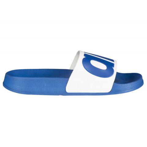 Arena-Urban-Slide-Badslipper-Junior