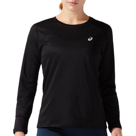Asics-Core-LS-Hardloopshirt-Dames-2107261249