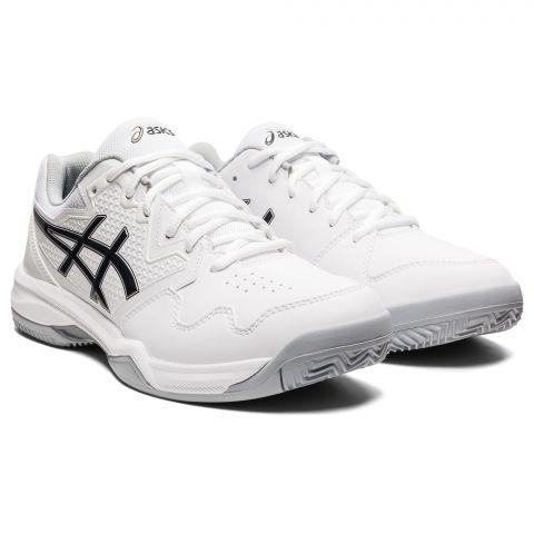 Asics-Gel-Dedicate-7-Clay-Tennisschoenen-Heren-2109271338