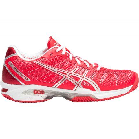 Asics-Gel-Solution-Speed-2-Clay-Tennisschoen-Dames