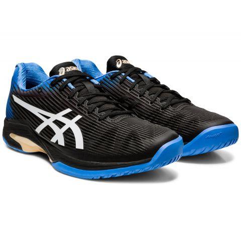 Asics-Gel-Solution-Speed-FF-Tennisschoenen-Heren