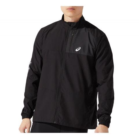 Asics-SMSB-Jacket-Heren