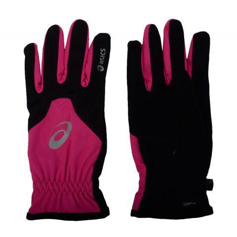 Asics-Winter-Gloves