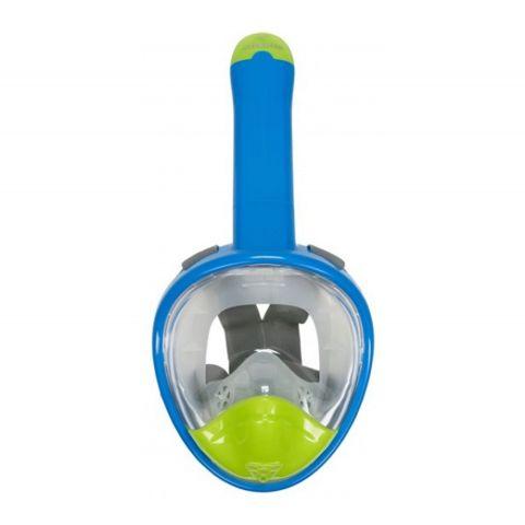 Atlantis-Full-Face-Snorkelmasker-3-0-Junior