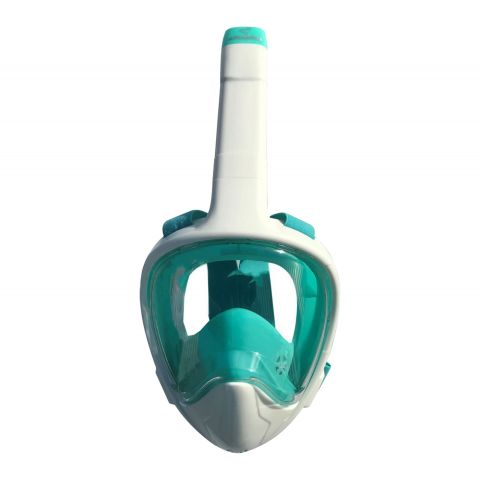 Atlantis-Full-Face-Snorkelmasker-3-0-Senior
