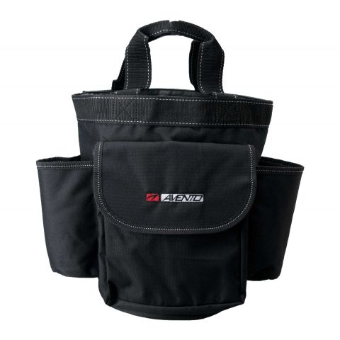 Avento-Sport-Wateringbag